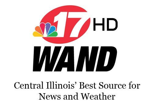 wand news nominated for several illinois ap broadcast