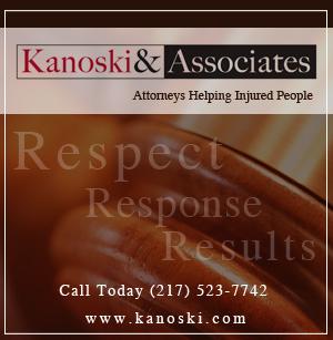 Kanoski & Associates - Sponsorship Header