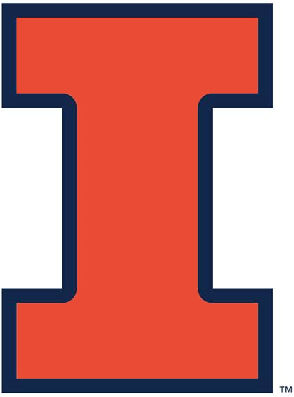 illinois logo.png