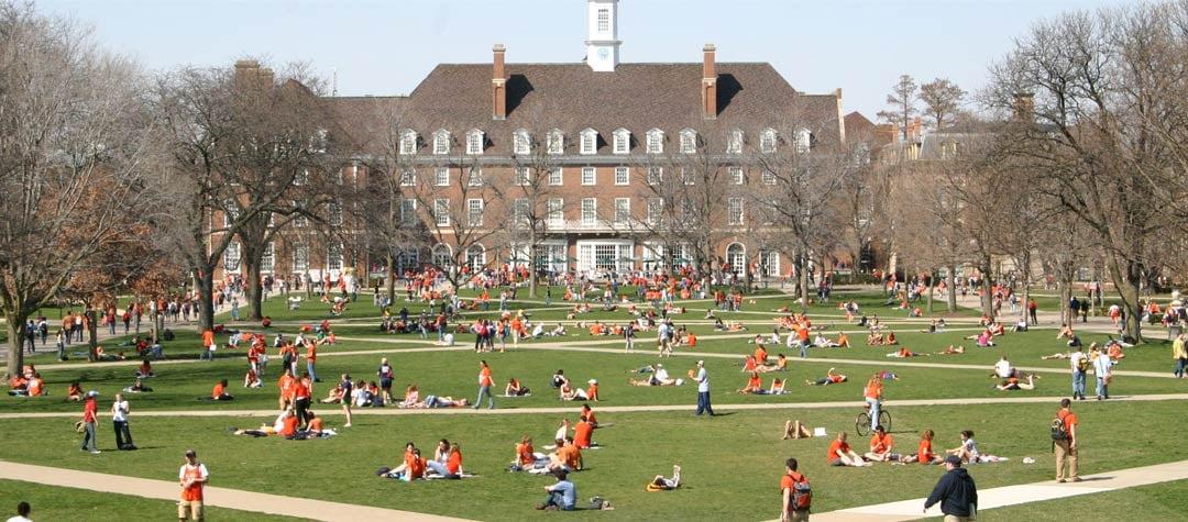 Can i get into Illinois state university, University of Illinois at Chicago, and Northern Illinois University?