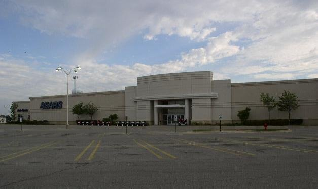 sears in forsyth to close  wandtvcom, newscenter17  ~ Wand Tv Weather School Closings