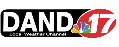 DANDTV  Wandtvcom, NewsCenter17, StormCenter17, Central  ~ Wand Tv Doppler