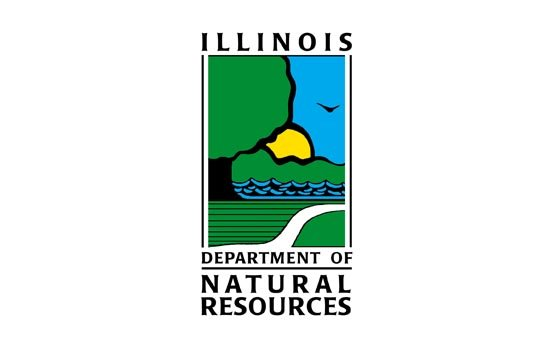 Illinois Department Of Natural Resources Director