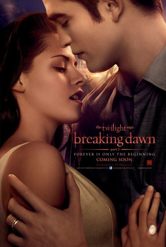 twilight bd pt 1