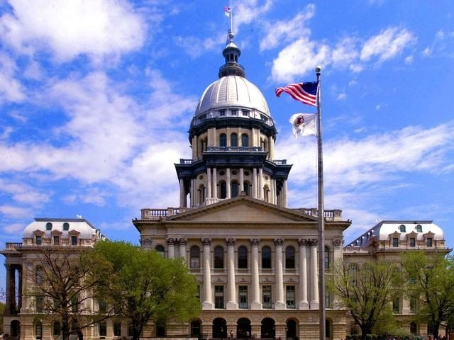 Virtual Set - State Capitol.JPG