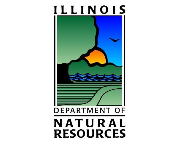 Illinois Department Of Natural Resources Springfield Illinois