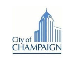 City of Champaign.jpg