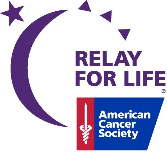 21st Annual Relay for Life of Macon County Kicks Off Tonight - Wandtv.com, NewsCenter17, StormCenter17, Central Illinois News-