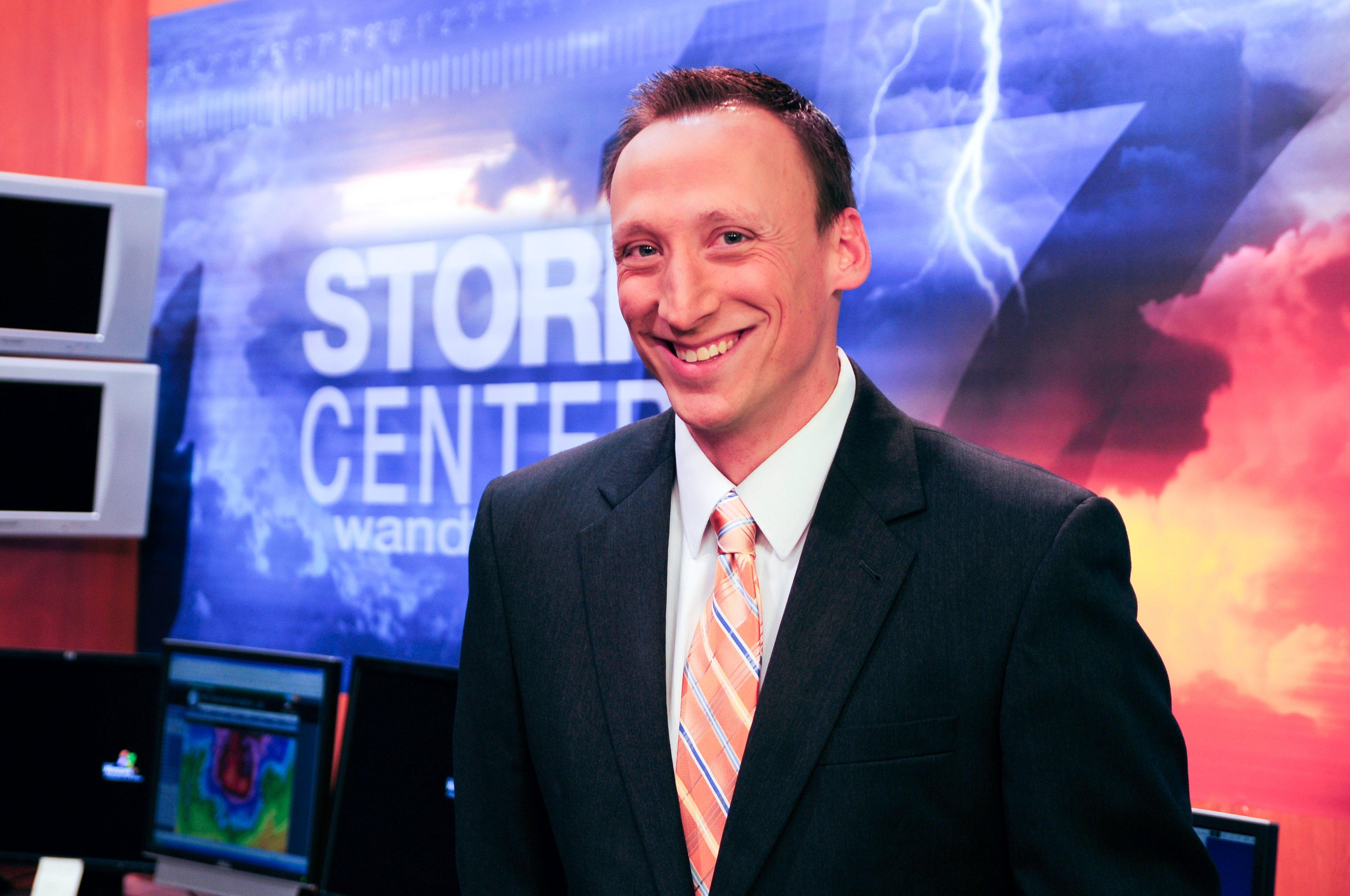 JCs Blog  Wandtvcom, NewsCenter17, StormCenter17  ~ Wand Tv Cozi
