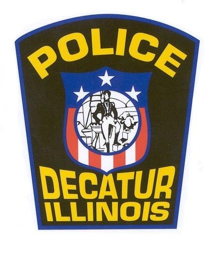 Decatur Police Department Increasing Enforcement Of Seat