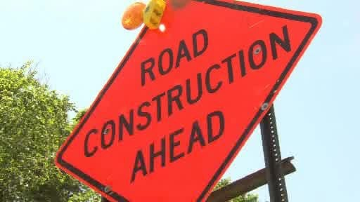 ameren illinois to replace pole on south main street in  ~ Wand Tv Weather School Closings
