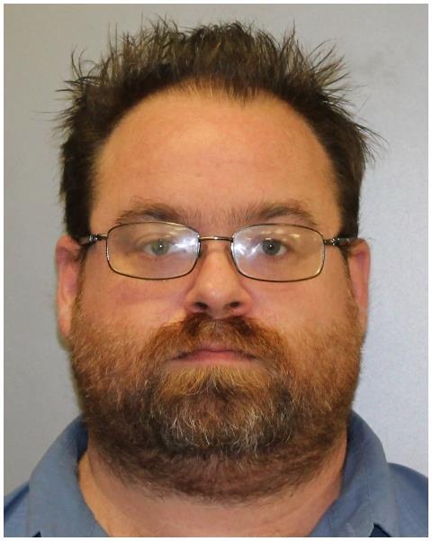 Kirk Mattingly, 36