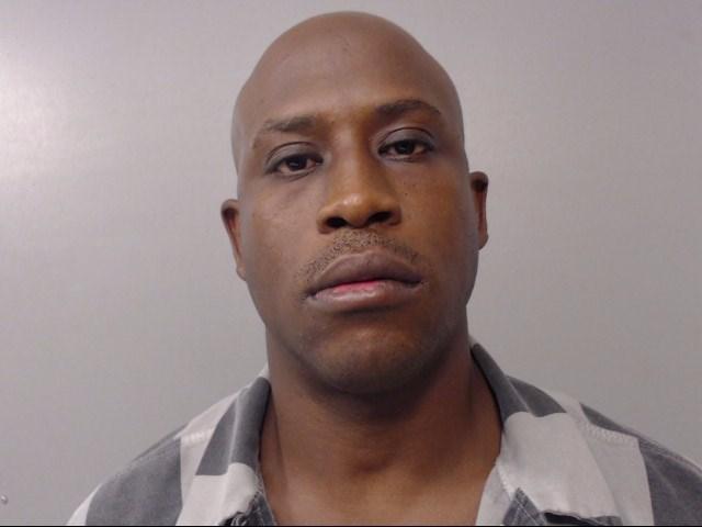 Durames Johnson, 32