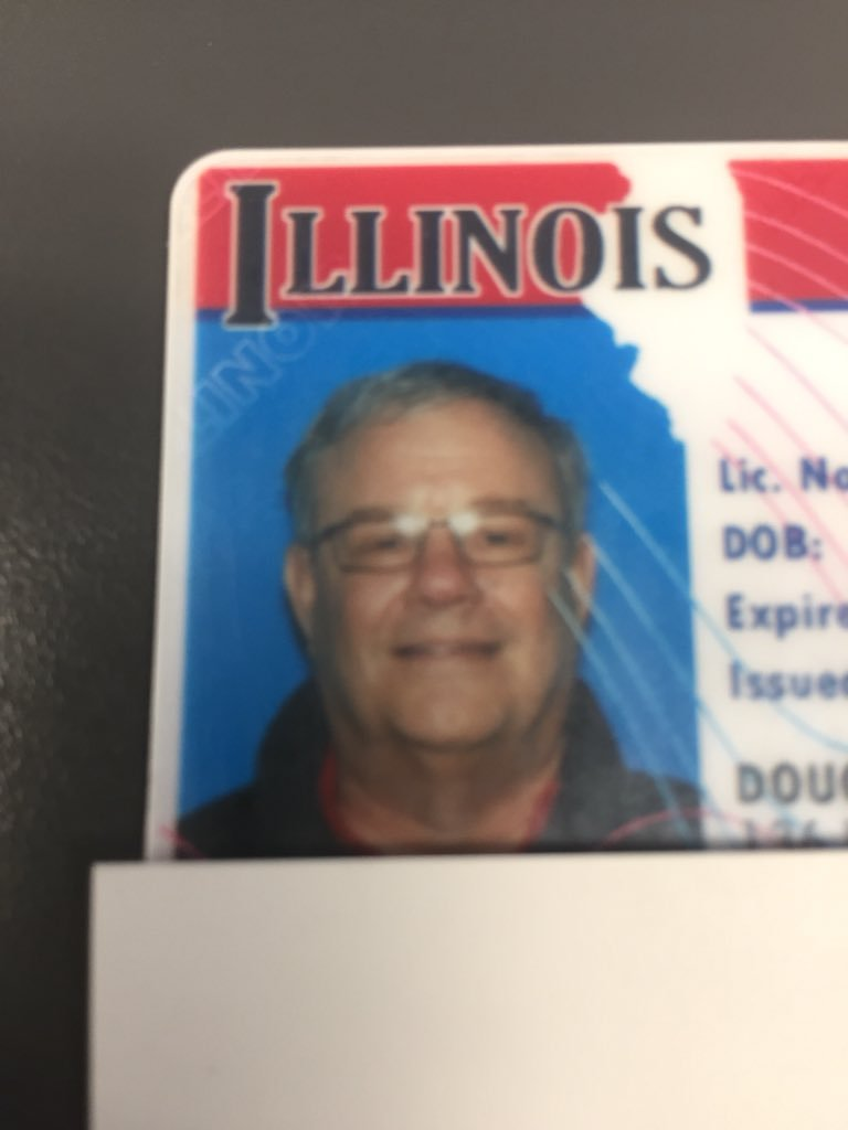 real id for illinois extended to 2020