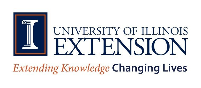 Coursework help university extension forms